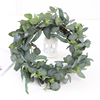/product-detail/new-model-silk-green-artificial-eucalyptus-leaf-wreath-62031189663.html