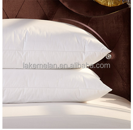 feather pillow feather pillow suppliers and at alibabacom
