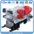 Hot Sale YULONG Wood Chipper with CE Factory Supply
