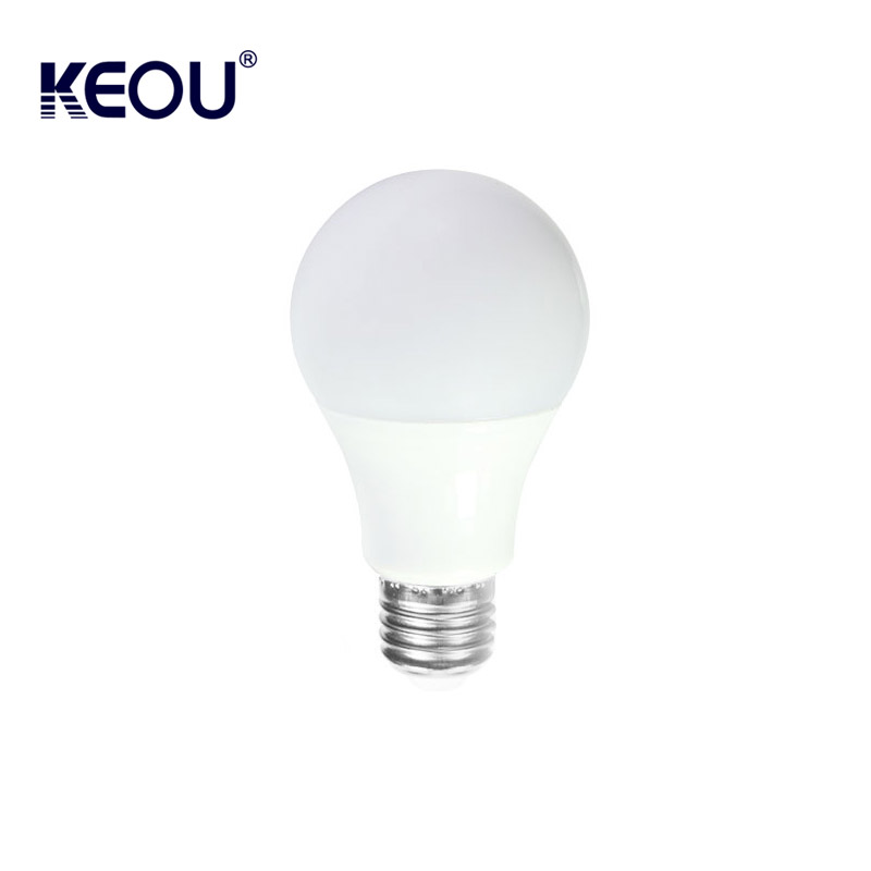 Factory direct ce rohs led light bulb 9w circuit 5 watt with best quality