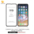 For iPhone X XS Premium 5D Screen Protector Mobile Tempered Glass