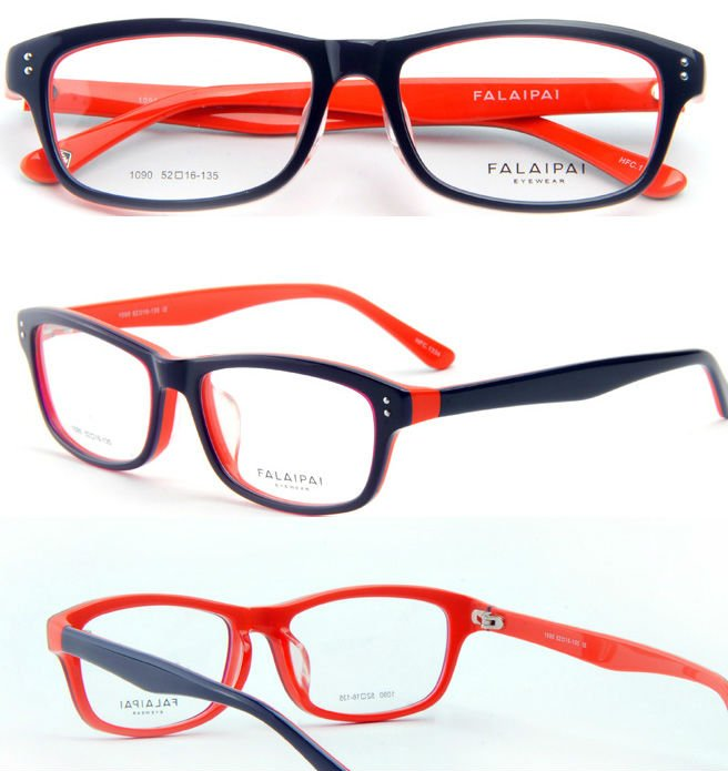 2012 vogue optical red frame glasses buy fancy glasses frameacetate optical frameseyewear optical frame product on alibabacom