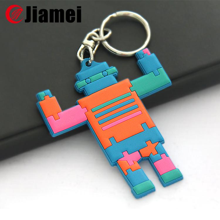 Cheap Fashion 3d Live Animal Cheap Custom Silicone Keychains - Buy Cheap  Custom Silicone Keychains,Live Animal Keychain,3d Custom Shaped Keychain