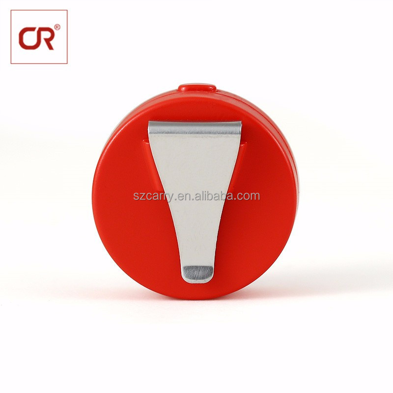 New Products Passed CE FCC RoHS Test anti lost key finder, Customized Bluetooth Key Finder, Smart Whistle Button
