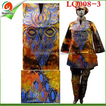 Lq008-3 New Fashion Pattern Cheap Basic African Women Clothing - Buy  African Women Clothing,African Clothing Styles,East African Clothing  Product on