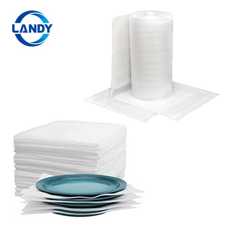 Ng Foam Sheets Epe Padding