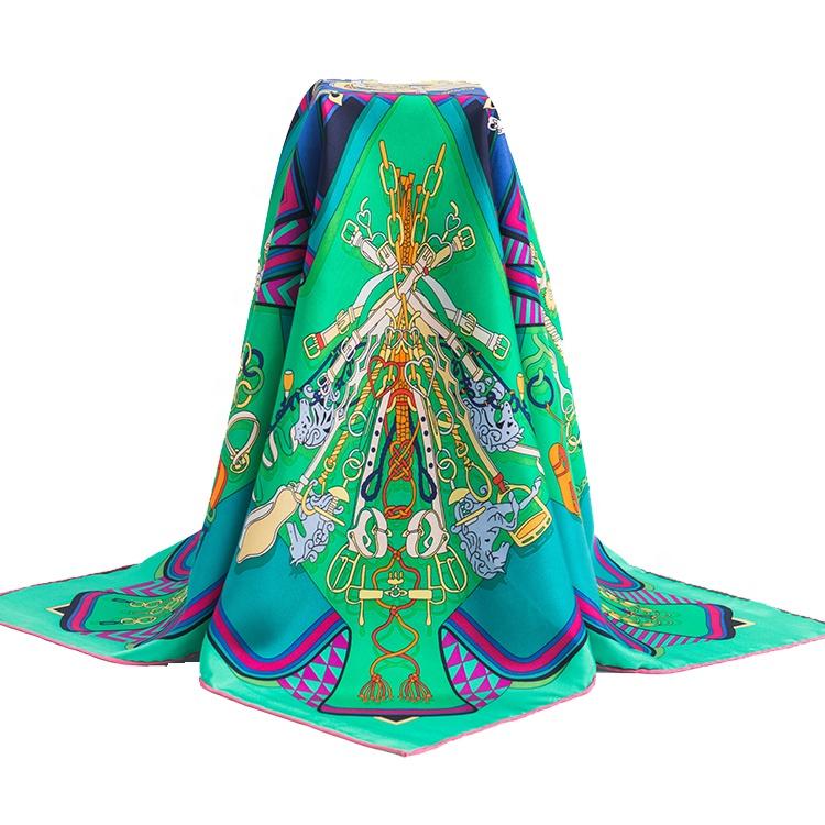 SCIARPA IN CHIFFON Paisley LEOPARD VOILE Sciarpe glitter colori inverno Sottile Sciarpe