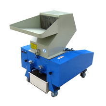 Tierknochen mühle/Huhn Knochen schleifmaschine/Kuh bone crusher <span class=keywords><strong>maschine</strong></span>