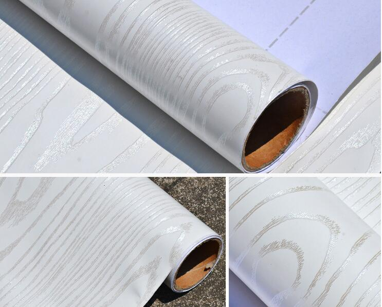 Venta al por mayor papel tapiz fondo compre online los for Papel vinilo blanco