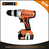 swiss military cordless hammer drill