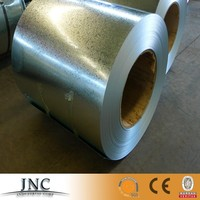Top sell gi/Professional prime quality galvanized steel coil /gi/gl/ppgi in stock with competitive advantages