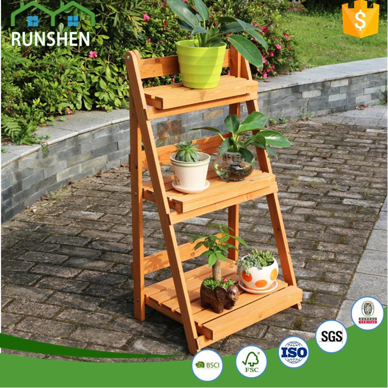 alibaba.com & Wood K-cup Holder Wooden Flower Pot Holder - Buy Funny Pot HolderCheap Pot HoldersWooden Pot Holder Product on Alibaba.com