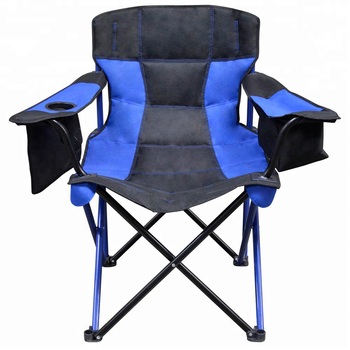 02a9a98b5e High quality Oxford cloth cheap folding lounge chair beach,beach chair,  View chair beach, Super Product Details from Yongkang Super Leisure  Products ...