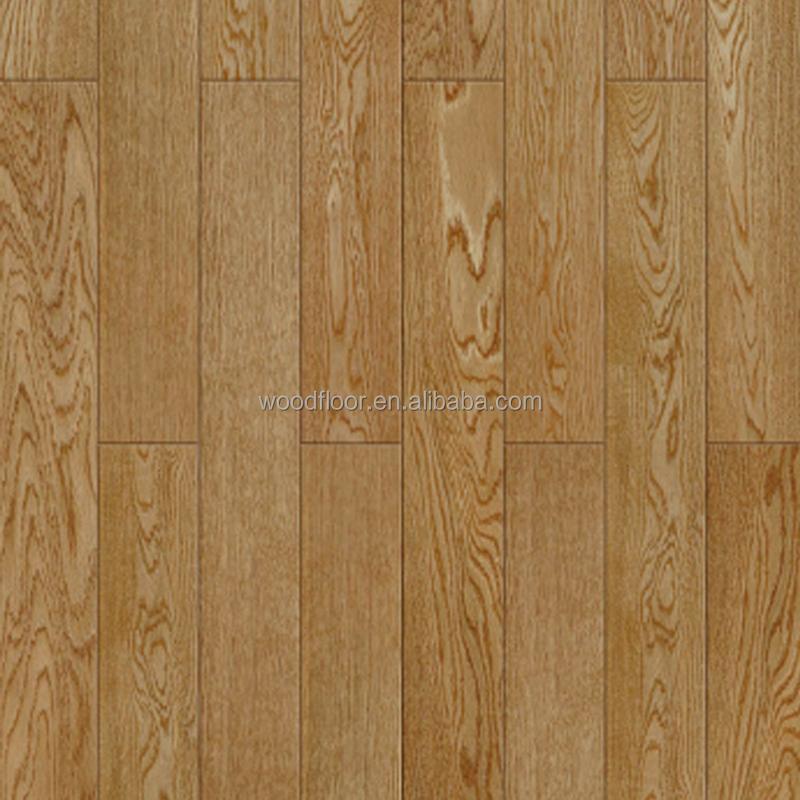 solid wood flooring solid wood flooring suppliers and at alibabacom