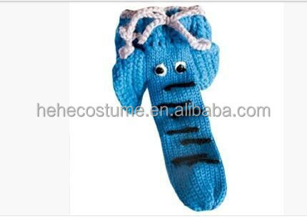 Willy Warmer Willy Warmer Suppliers And Manufacturers At Alibaba