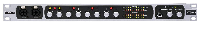 Cheap M Audio Firewire Audio, find M Audio Firewire Audio deals on