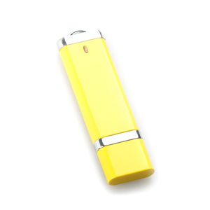 Factory 4 gb 8 gb 16 gb usb flash drive