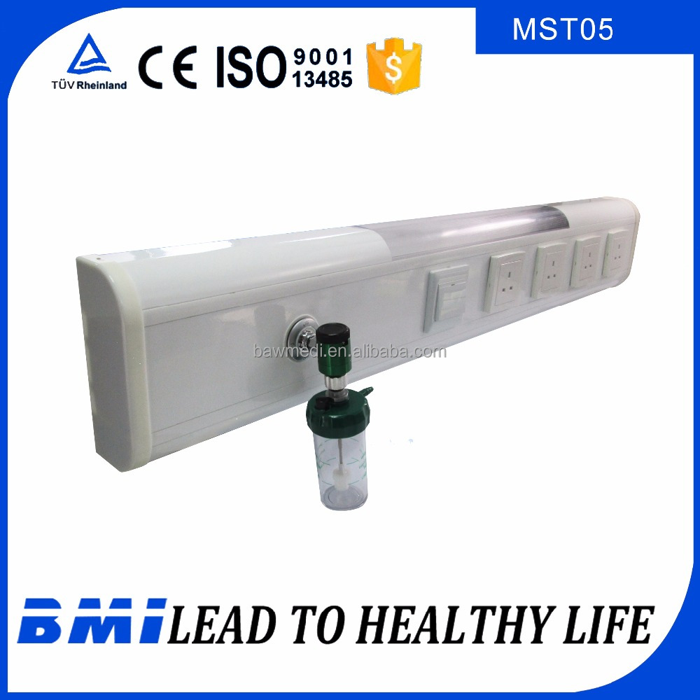 Medical gas equipment medical gas equipment suppliers and medical gas equipment medical gas equipment suppliers and manufacturers at alibaba 1betcityfo Gallery