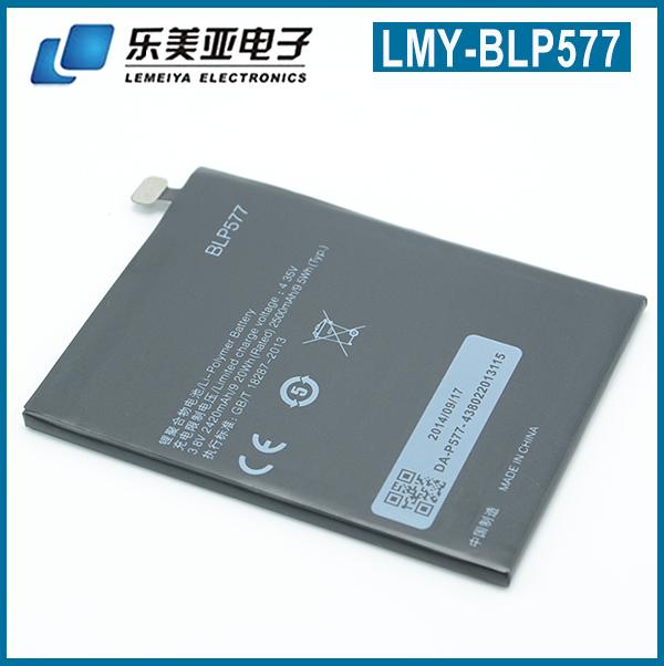 Blp 577 New Arrival Oppo Digital Battery Blp573 Cell Phones Used ...