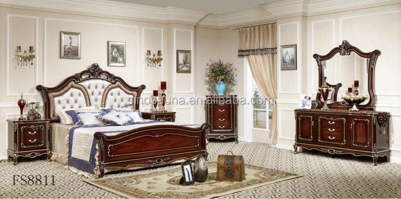 Bedroom Furniture 2015 european style bedroom furniture - moncler-factory-outlets