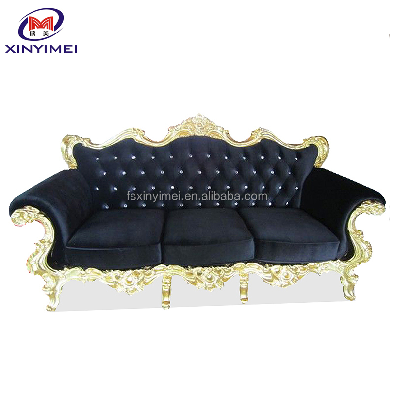 modern hotel furniture, modern hotel furniture suppliers and