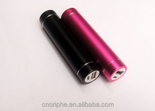S4 mini power case for 2014 The newest portable rechargeable power bank fashion power bank