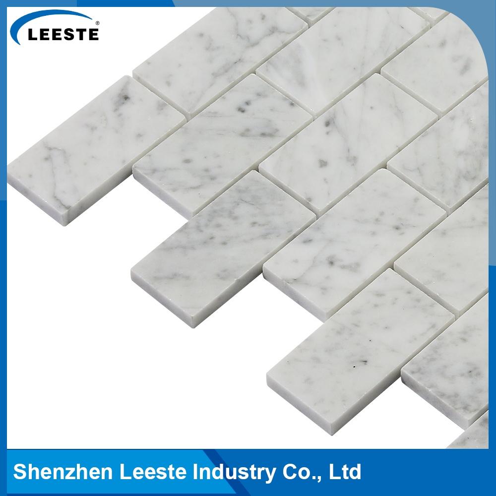 Carrara 1.5X3 Brick (1).JPG
