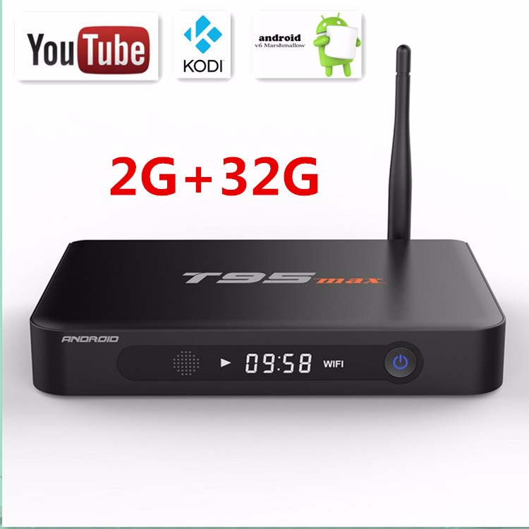 List Manufacturers of Android Tv Box Free Sample, Buy