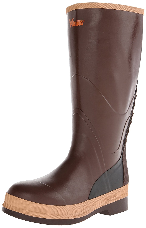 2f115360cc5 Cheap Viking Footwear Uk, find Viking Footwear Uk deals on line at ...