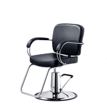 style chairs children hair salon equipment