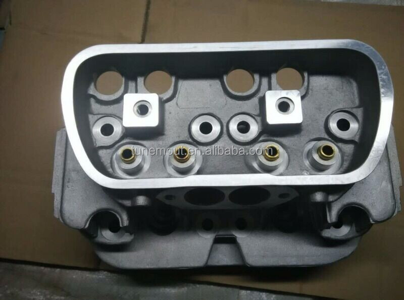 Cylinder Head For Vw Beetle 043 101 355c Vw Spare Parts - Buy Vw Beetle,Vw  Beetle Parts,Beetle Parts Product on Alibaba com