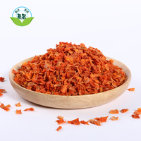 Buy AD Dry carrot Dehydrated dried carrot in China on Alibaba.com