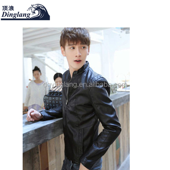 2015 Cheap Oem Young Boys China Wholesale Chinese Clothing ...