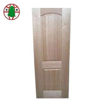 varnish paint solid wood door  sc 1 st  Alibaba & Varnish Paint Solid Wood Door - Buy Varnish Paint Wood DoorSolid ...