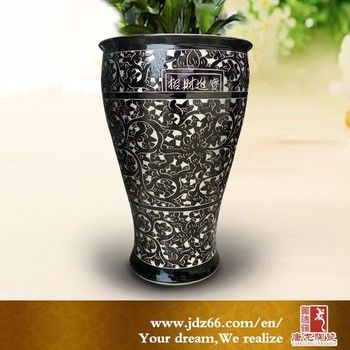 Good Quality Indoor Flower Pot Stand T Tall Terracotta Pot - Buy ...