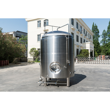 5000 liter stainless steel water tank for sale price