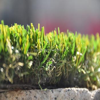 Rumah Dan Dekorasi Taman Rumput Lansekap Rumput Sintetis Buy Rumah Dan Taman Dekorasi Dekoratif Rumput Buatan Rumput Lansekap Artificail Product On