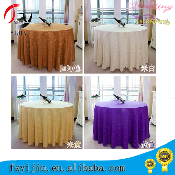fancy wedding table cloths fancy wedding table cloths suppliers and at alibabacom