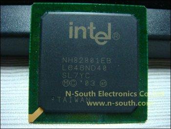 INTEL NH82801EB DRIVER PC
