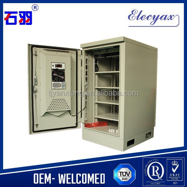 Outdoor electrical cabinet explosion proof enclosure sk - Outdoor electrical enclosures cabinets ...