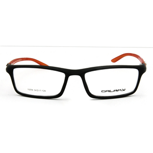 581a03b56a Mens Glasses Frames Prescription Wholesale