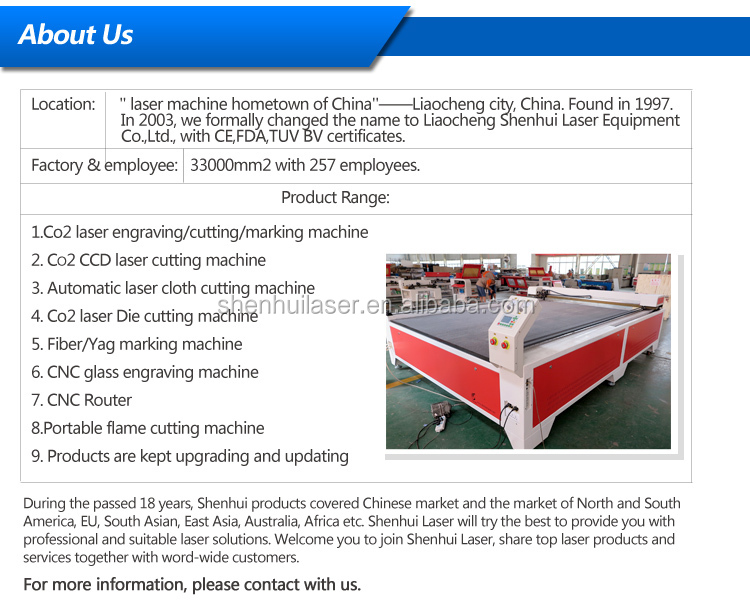 China Suppliers Laser Routers For Boxes Wood Board Lathe ...