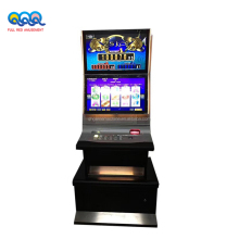<span class=keywords><strong>Guangzhou</strong></span> Taiwan Blackjack <span class=keywords><strong>Jogo</strong></span> Slot machine