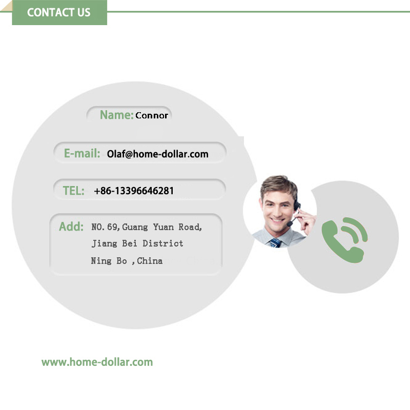 contact us  cccc