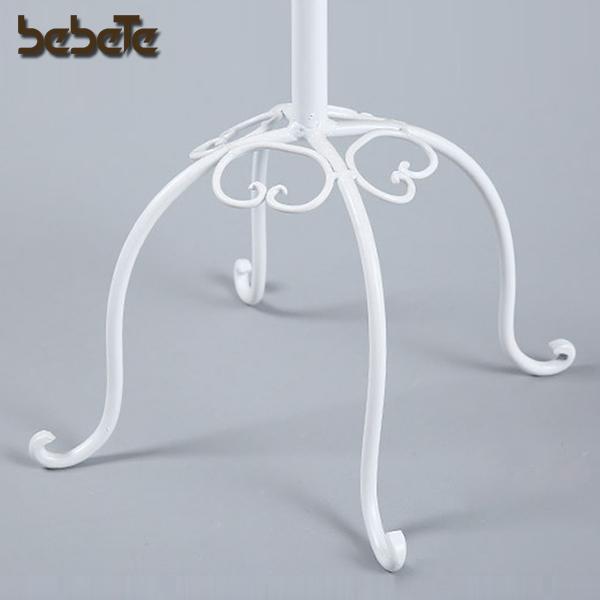 China Body Mannequin Hanger, China Body Mannequin Hanger ...