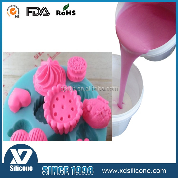 skin safe liquid silicone for rubber image prices food medical grade liquid silicone