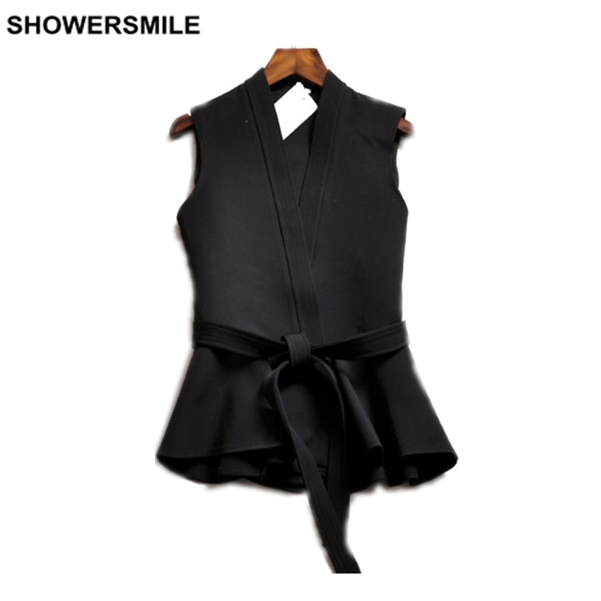 Tremendous High Quality Waistcoat Styles Promotion Shop For High Quality Hairstyle Inspiration Daily Dogsangcom