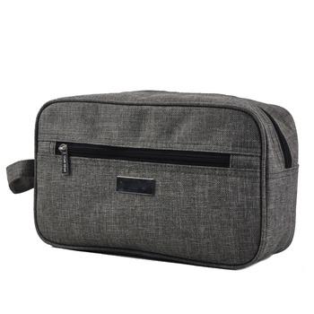 Travel Shaving Kit Bag Tourism
