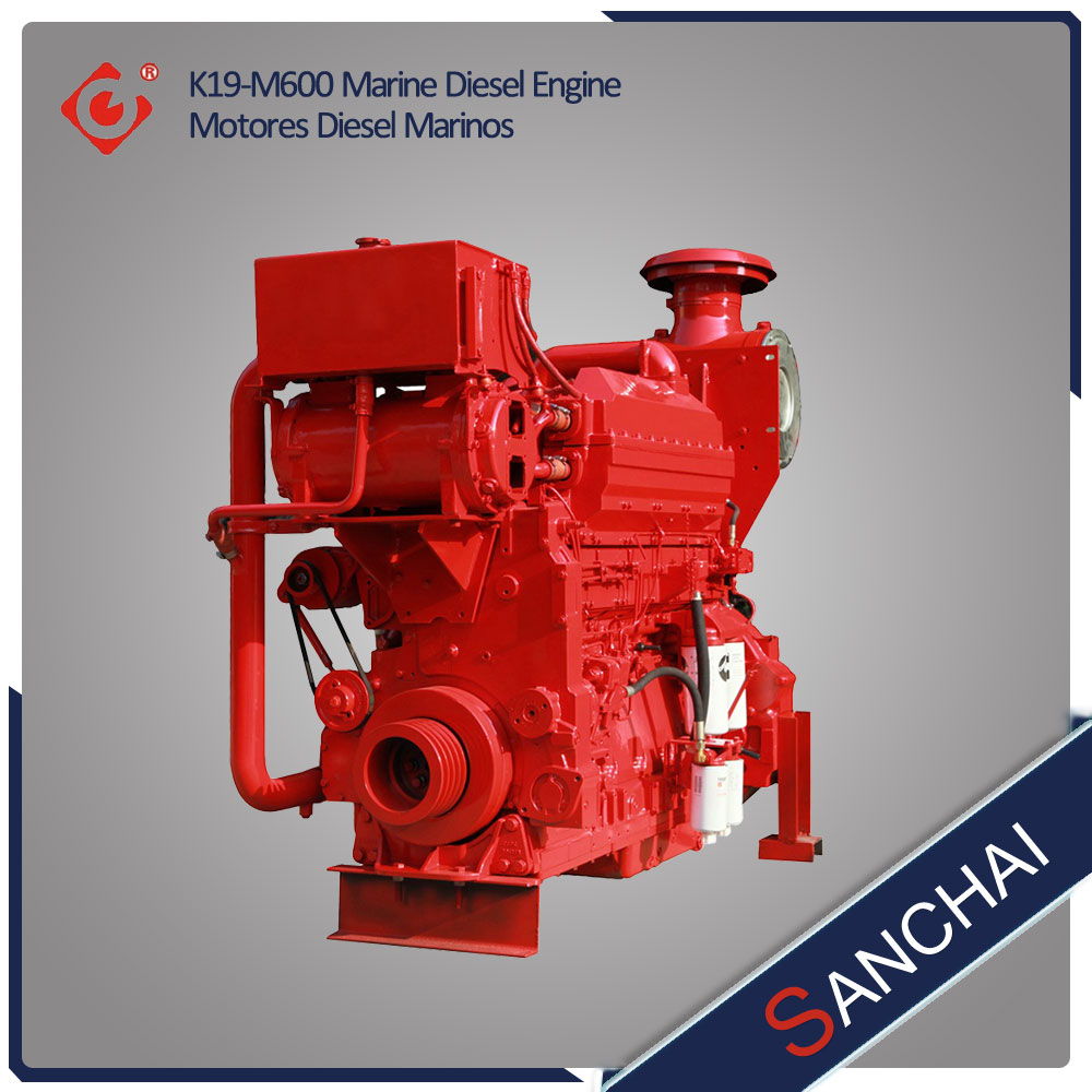 Marine diesel engine 30hp marine diesel engine 30hp suppliers and manufacturers at alibaba com