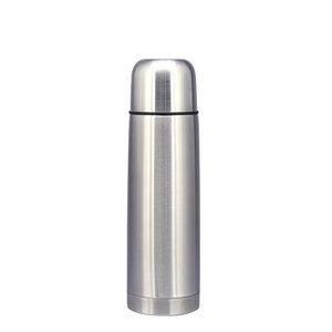 thermos vacuum flask 1.0 l Double wall stainless steel sports thermos wholesale